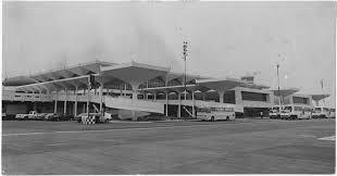 E39 airport