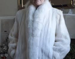 E42 mink coat 2