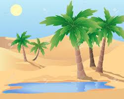 E44 oasis