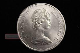 E46 silver coin