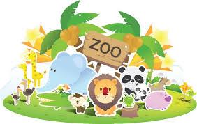 E47 zoo