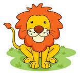 E4l lion