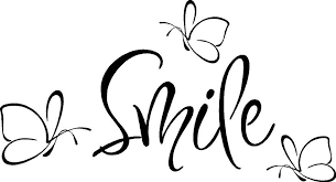 E50 smile 4