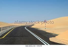 E5O dubai abu road 2