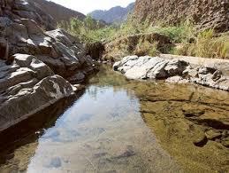 E5O wadi bashing 2