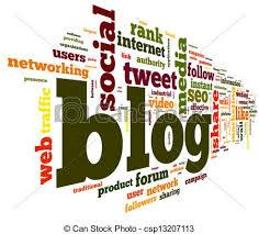 E5l blog 2