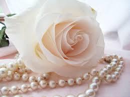 E5l pearls 4