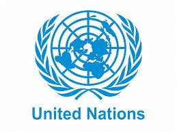 unitedc nations