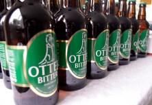 Otter ale bottles 2