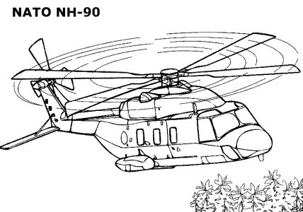 rescue helicopter coloring pages hicoloringpages
