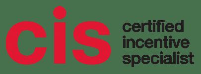 Logos Carrusel WORDPRESS1