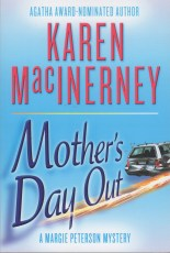 Mother's Day Out