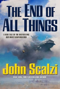 scalzi-end-of-all-things-small