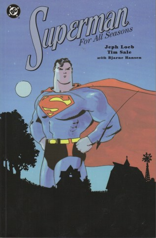 superman-for-all-seasons-front