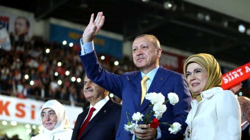 مراجعة كتاب صعود الإسلام السياسي في تركيا 7