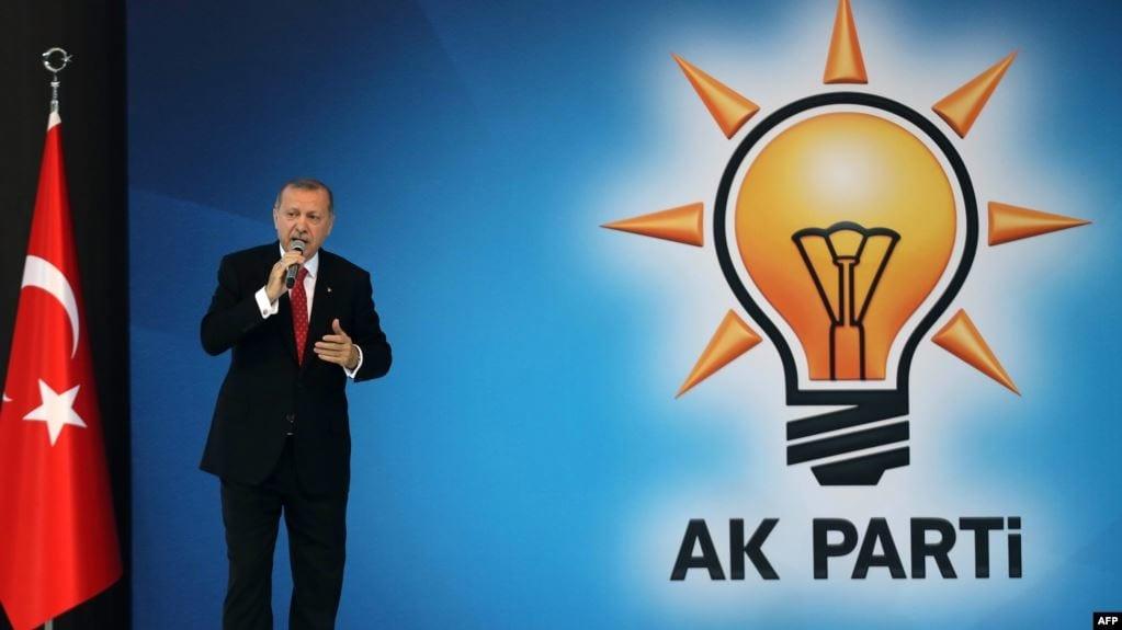 مراجعة كتاب صعود الإسلام السياسي في تركيا 1