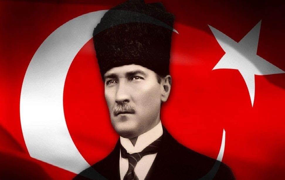 تركيا جناية أتاتورك وإسماعيل الصفوي على تركيا وإيران 5