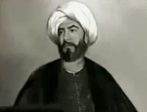 محمد بن مكي الجزيني