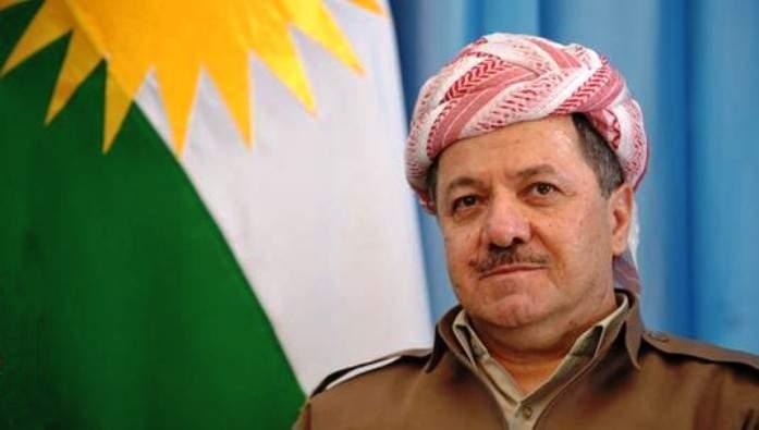 الأكراد: بحث عن الخلاص في مسالك الغرب الفاسدة 5