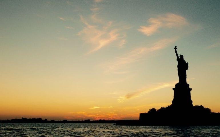أمريكا التي رأيت: اللقاء الأول وصدمة الحقيقة 3