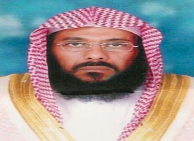 مراجعة كتاب زمن الصحوة: تاريخ الصحوة الإسلامية في السعودية 5
