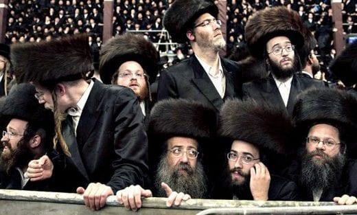 اليهود كيف أبطل القرآن مزاعم اليهود بأحقيتهم بأرض كنعان؟ 3