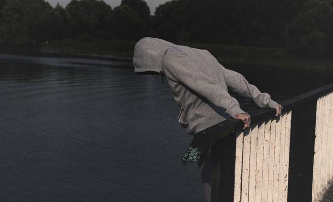 كيف عالج الإسلام الاضطرابات النفسية؟ 1