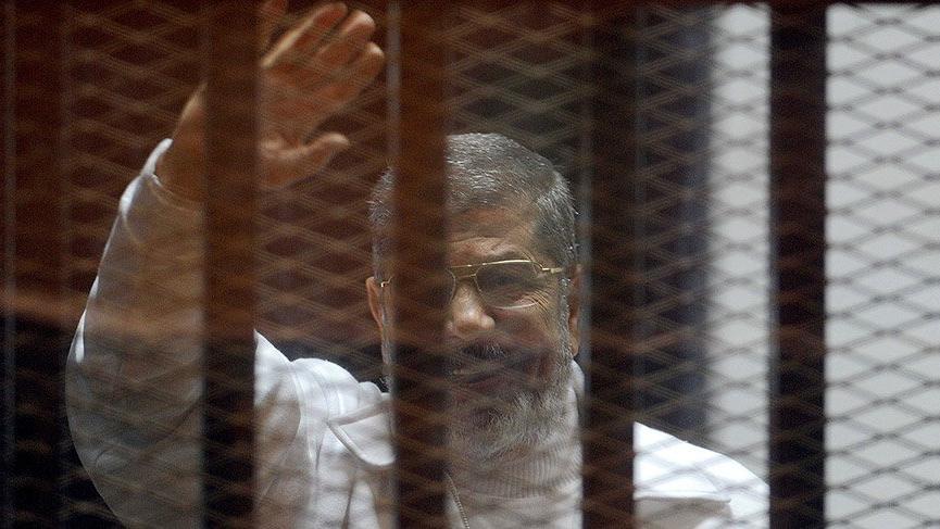 علمني مرسي 5