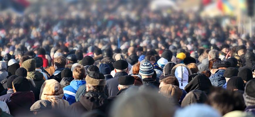 منظومة القيم وأثرها في مواجهة الأوبئة والجوائح 3