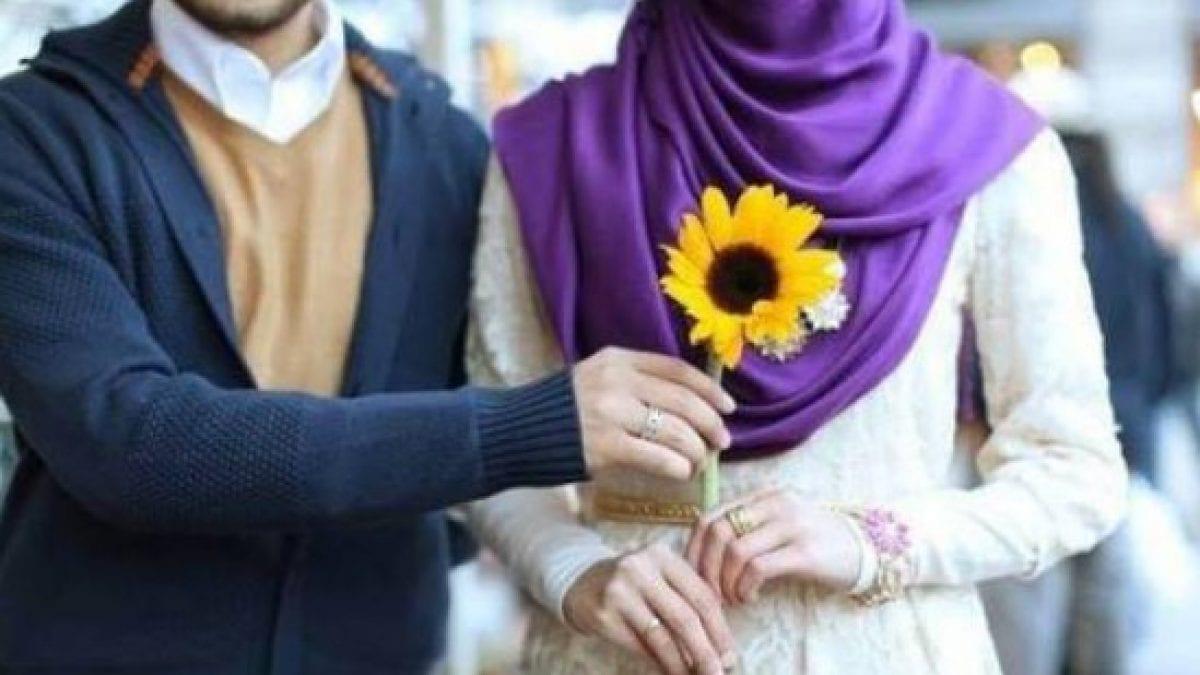ثمرة طيّبة لزواج طيّب 5