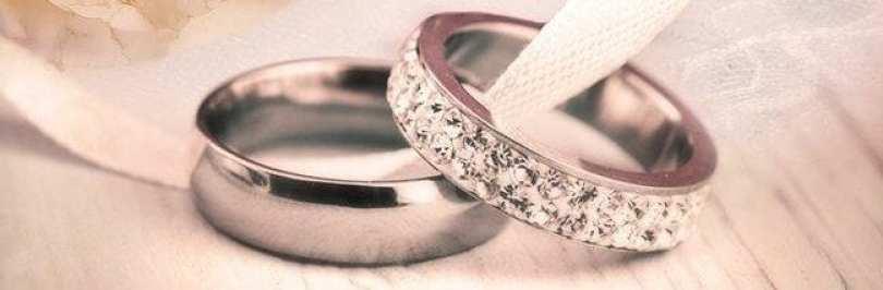 ثمرة طيّبة لزواج طيّب 1
