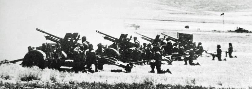حرب 5 يونيو حرب 5 يونيو 1967... مختصر القصة 4