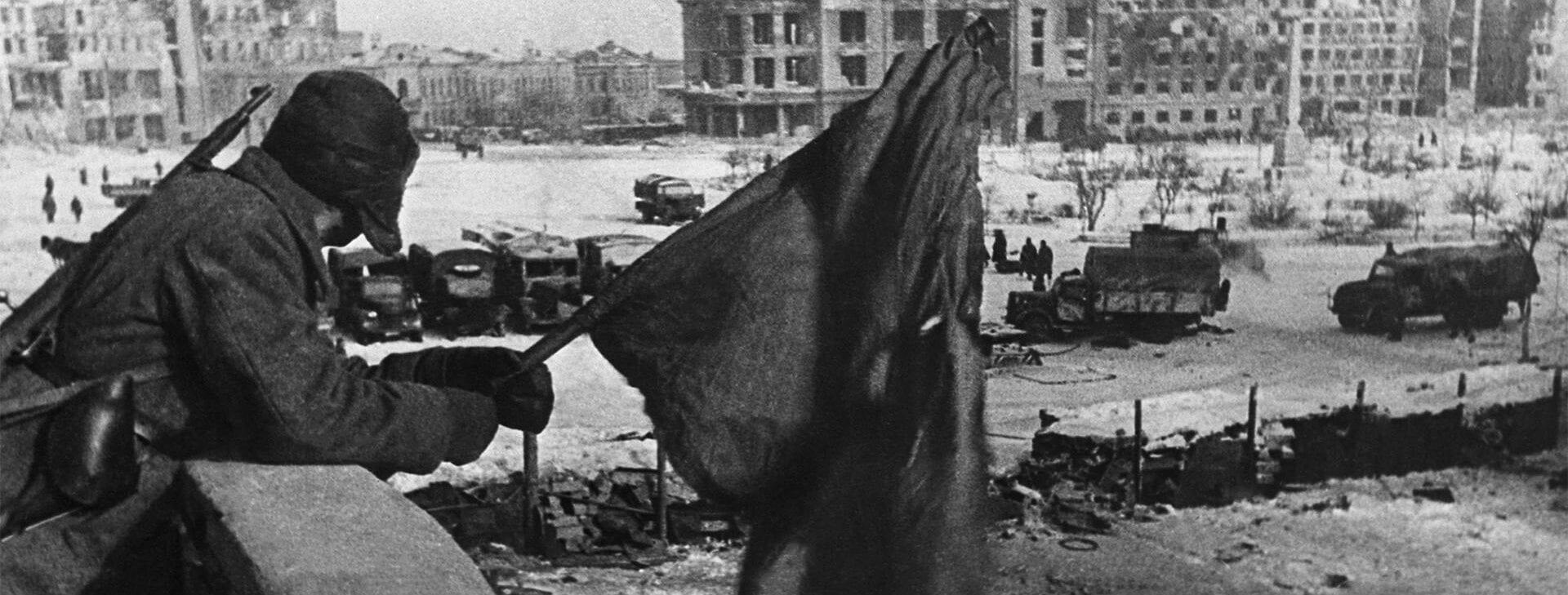 التاريخ العسكري التاريخ العسكري.. دوره وأهميته في الإعداد 10