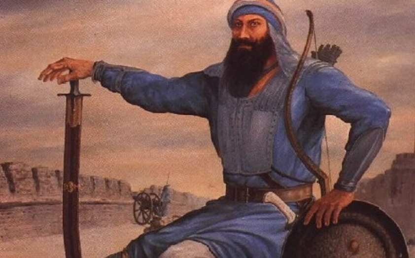آسيا الوسطى آسيا الوسطى: قصة الإسلام في بلاد ما وراء النهر - الجزء الأول 16