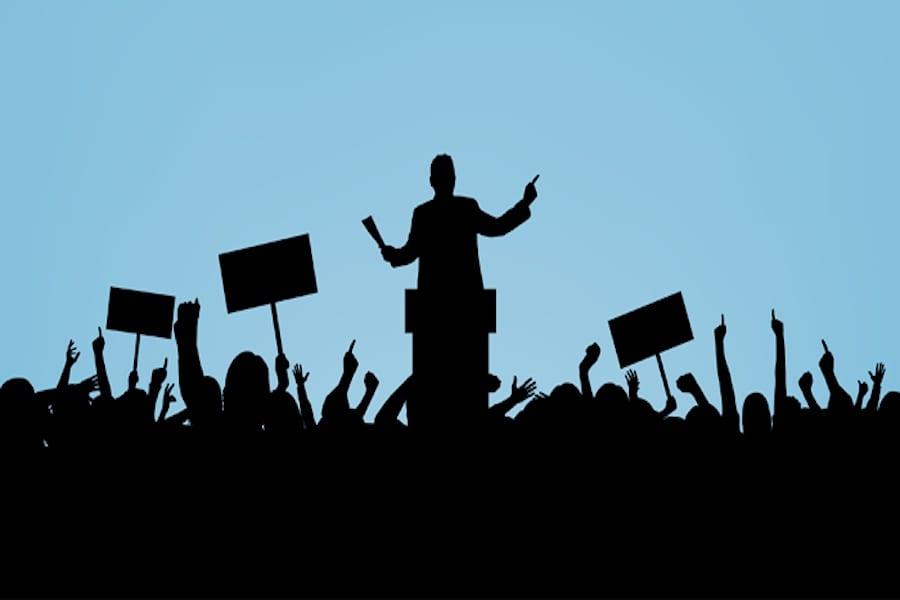 ما وراء الديمقراطية مراجعة كتاب.. ما وراء الديمقراطية 6
