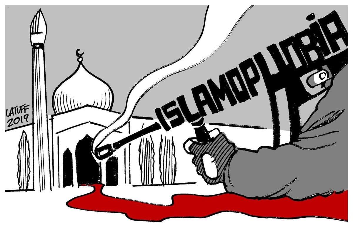الوحدة الوحدة الإسلامية.. المفهوم والعقبات 3
