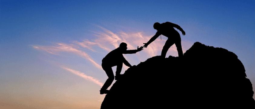 الأخلاق علم الأخلاق.. مقدمة مختصرة 7