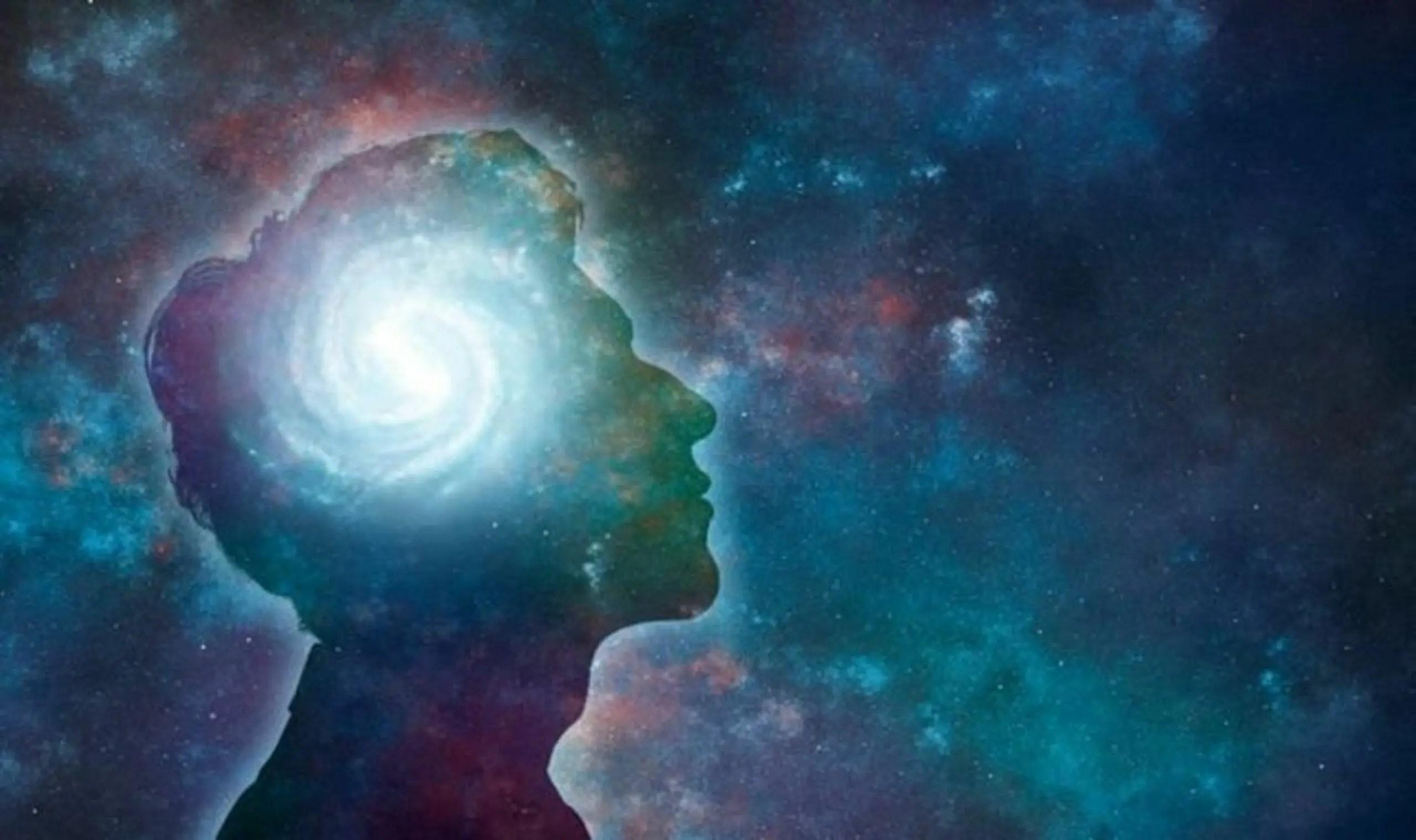 العقل غير القابل للاختزال