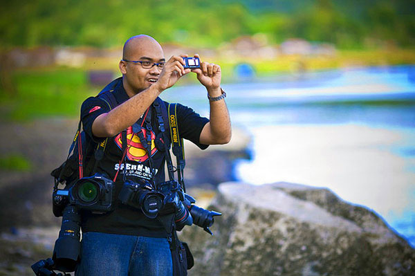 superfotograf