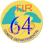 logo_CD64