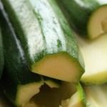 zucchini-1227470_960_720
