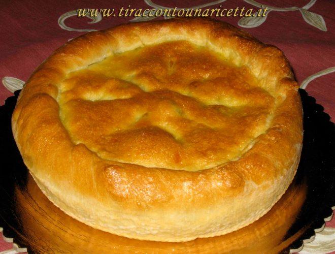 Torta_rustica_con_broccoli_broccoletti_e_salsiccia_1