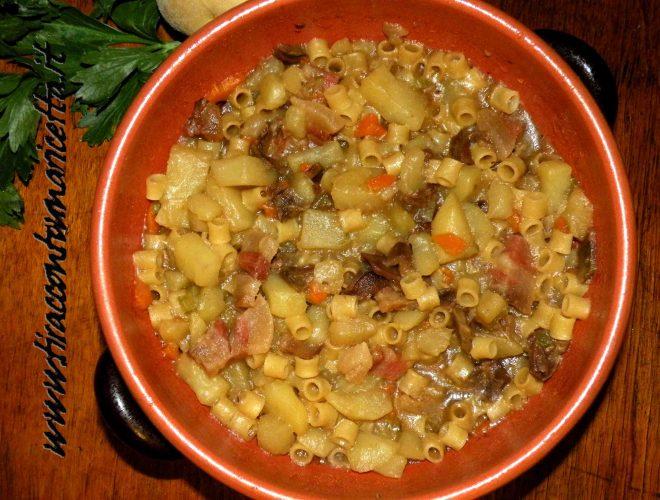 Pasta_patate_profumo_porcini_1