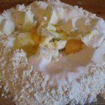 Pasta_frolla_1