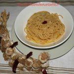 Spaghetti_colatura_alici_1