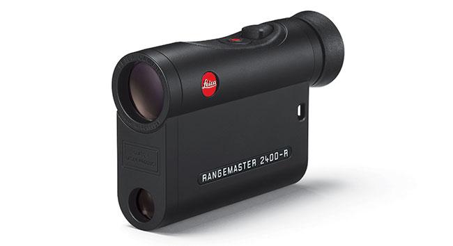 Rangemaster-CRF-2400-R-2.jpg