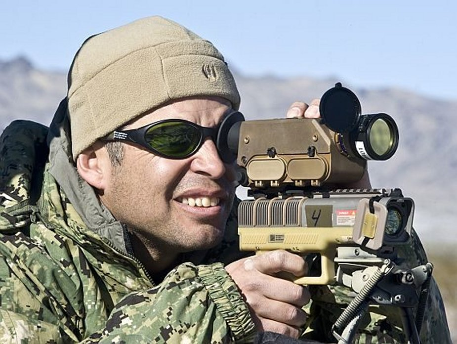 US_DoD_awards_big_contracts_to_Leonardo_DRS_for_ground_combat_electro_optical_IR_systems.jpg