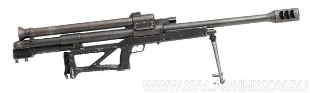 Croatian-RT-20-Anti-Materiel-Rifle-1-1.jpg