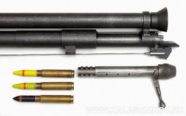 Croatian-RT-20-Anti-Materiel-Rifle-3.jpg
