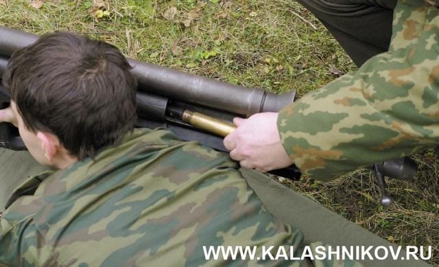 Croatian-RT-20-Anti-Materiel-Rifle-5.jpg